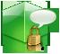 Skrivskyddat forum
