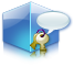 Oläst forum (lösenordsskyddat)